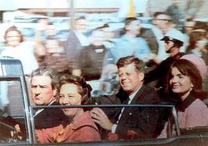 Kennedy-Assasination-443239_original