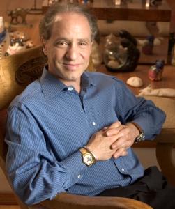 Ray-Kurzweil-1