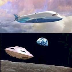 Airplane_no_wings_moon-craft_250x250_jp70