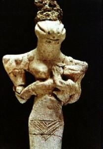 anciant-reptilian-statue4