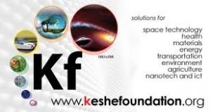 keshe foundation2