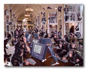01 100th monkey