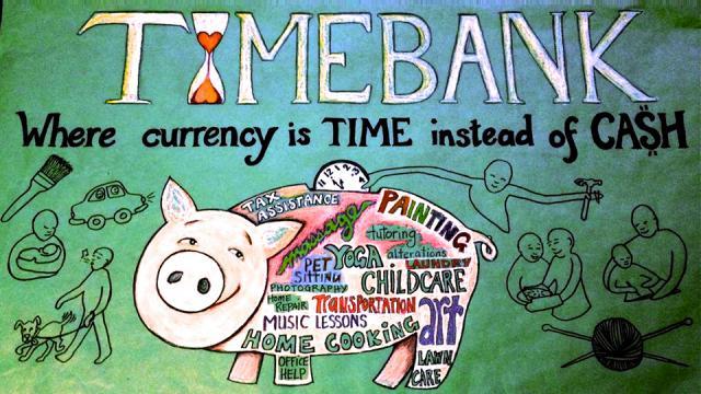 timeDollars