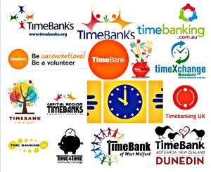 timebanking-logos-screencap-from-googlesearch